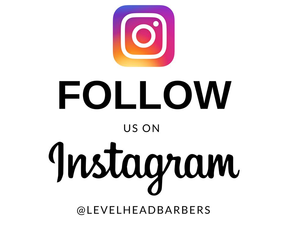 Levelhead Barber Studio | Barbershop In Uxbridge